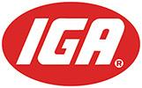 IGA Banks